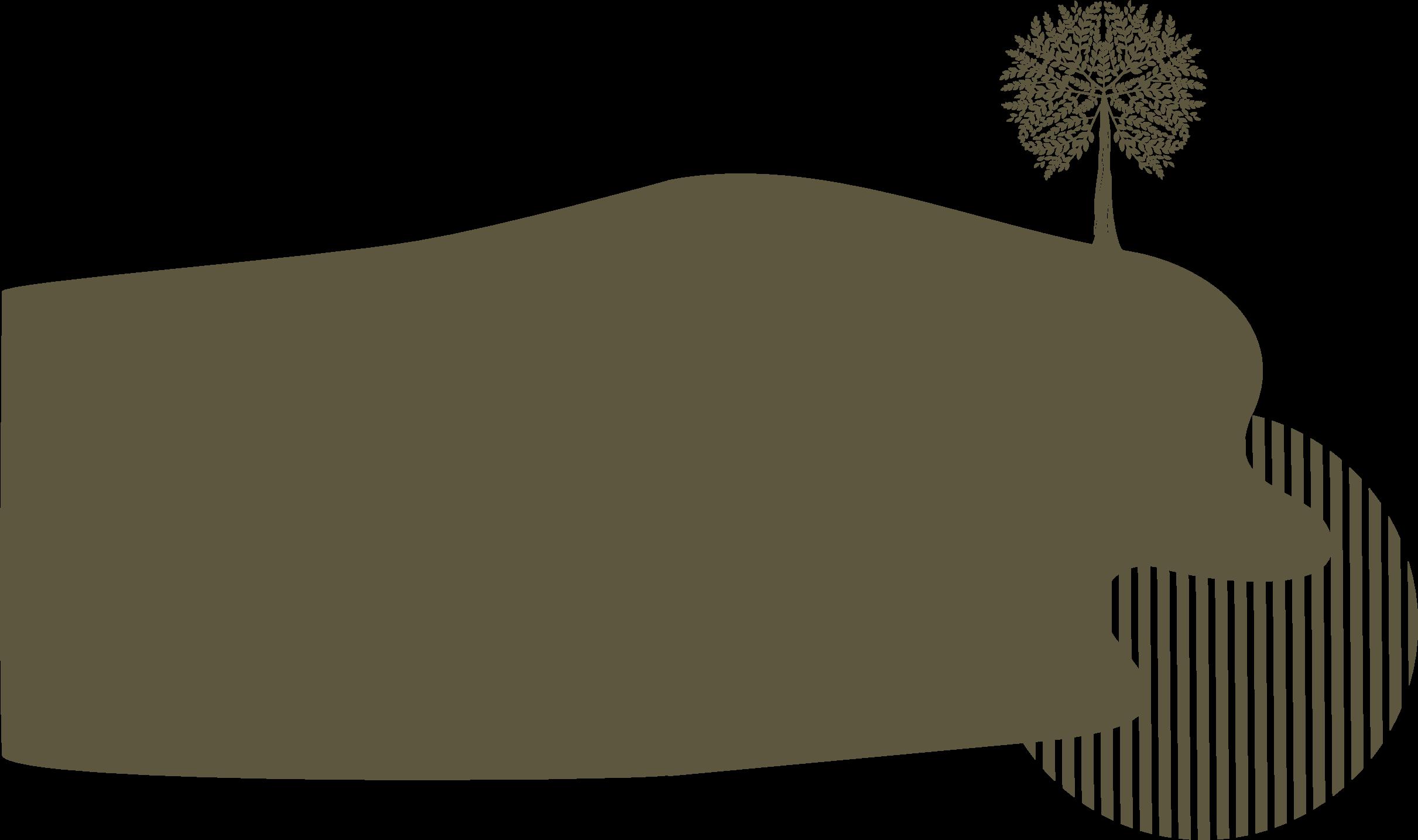 Farma Trhlíkovi | Tučapy u Holešova